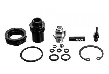 rockshox kit valve complet pour reverb