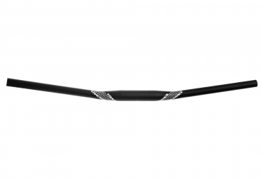cintre plat race face evolve 31 8mm x 720mm noir