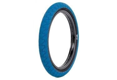 pneu rant squad bleu