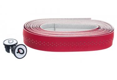 ruban de cintre prologo microtouch rouge