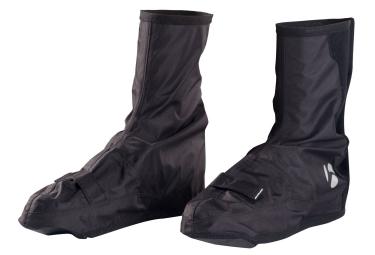 sur chaussures bontrager stormshell ville noir