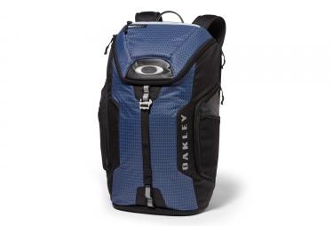 sac a dos oakley link pack bleu