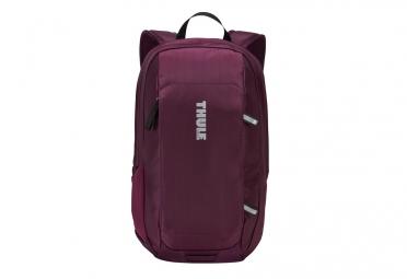 sac a dos thule enroute 13l violet