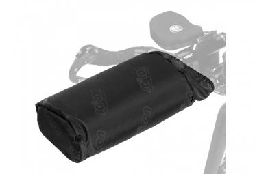 protection pour prolongateurs sci con aerobars protector noir