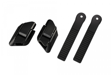 shimano boucles strap r321 r171l noir