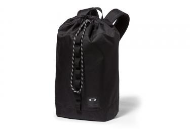 sac a dos holbrook 23l cinch noir