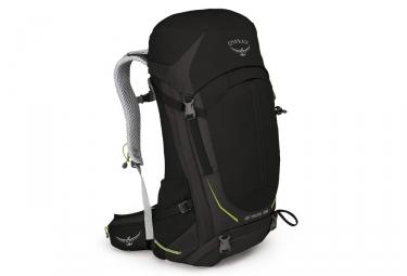 sac de randonnee osprey stratos 36 noir
