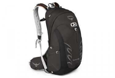 sac a dos osprey talon 22 noir