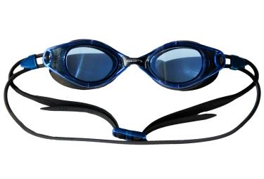 lunettes de natation mako maelstrom bleu