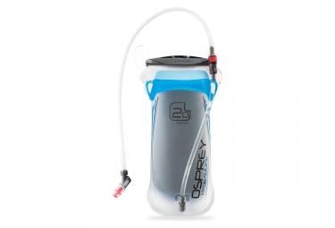poche a eau osprey hydraulics 2l