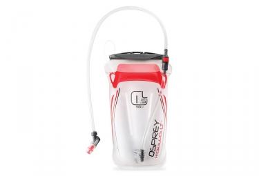 poche a eau osprey hydraulics lt 1 5l
