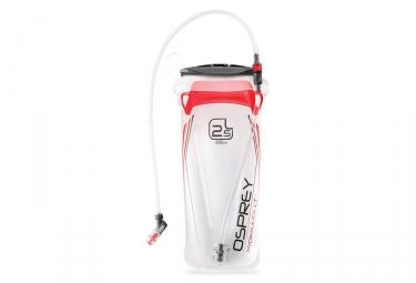 poche a eau osprey hydraulics lt 2 5l