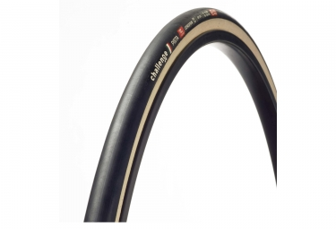pneu challenge pista sc 320 noir beige
