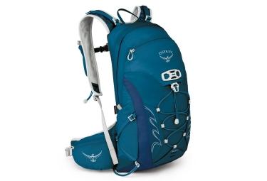 sac a dos osprey talon 11 bleu