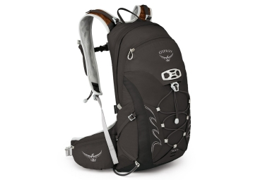 sac a dos osprey talon 11 noir
