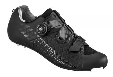 chaussures route suplest edge 3 performance noir