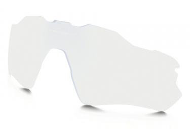 verres pour lunettes oakley radar ev photochromique path 101 353 022