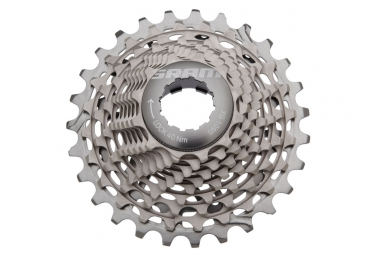 sram cassette xg 1090 10v 12 27 dents
