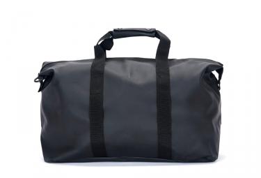 sac de voyage rains weekend noir