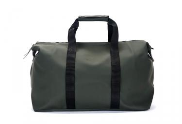 sac de voyage rains weekend vert