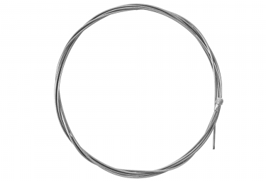 cable de frein route shimano 1700mm