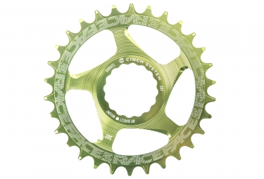 plateau narrow wide race face direct mount cinch boost vert