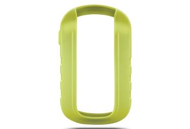 housse de protection silicone garmin etrex touch 25 35 vert