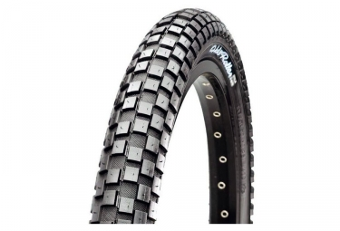 pneu maxxis holy roller 24 rigide single compound