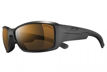 lunettes julbo whoops cameleon noir orange