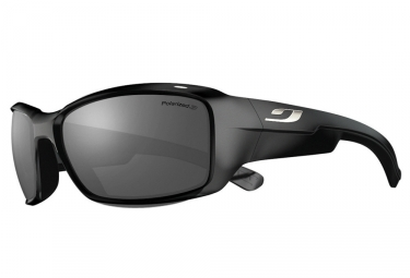 lunettes julbo whoops polarized 3 noir grey