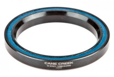 cane creek partie basse jeu de direction 1 5 40 series integre 52mm