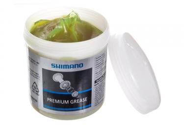 shimano graisse premium dura ace pot de 500g