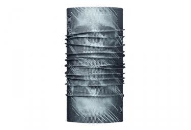 tour de cou buff orginal carbon gris