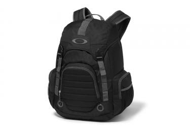 sac a dos oakley overdrive noir