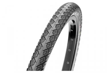 pneu maxxis re volt 700 mm tubetype rigide dual compound silkshield e bike