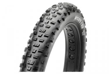 pneu maxxis minion fbr 27 5 plus tubeless ready souple dual compound exo protection