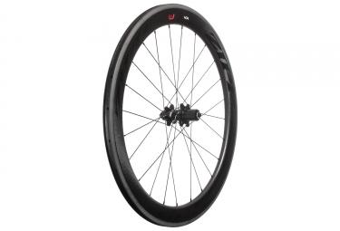 roue arriere zipp 404 firecrest 177 v3 carbone a pneu shimano sram 10 11v stickers n