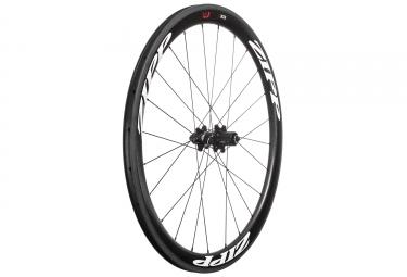 zipp roue arriere zipp 303 firecrest 177 v3 a pneu stickers blanc sram shimano 11v