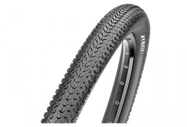 maxxis pneu pace 27 5 tubetype rigide