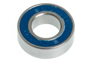 enduro bearing roulement ceramique hybride 6902 llb 15x28x7