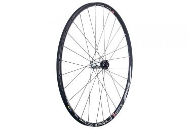 produit reconditionne roue avant dt swiss 2015 xr1501 spline one 27 5 15x100mm
