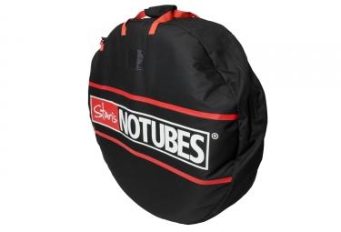 notubes housse de roues double 29 deluxe