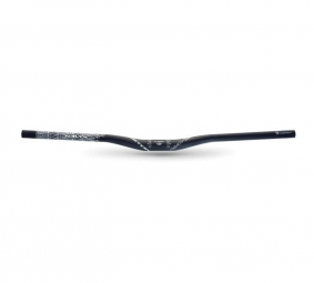easton cintre havoc releve 20mm carbone 31 8 mm 750 mm