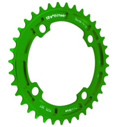 e thirteen plateau mono dh 104mm 8 9 10 v vert