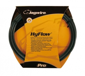 jagwire durite hyflow quick fit universelle carbon