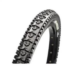 maxxis pneu high roller 26 x 2 35 60a dual ply maxxpro tubetype rigide tb73615300