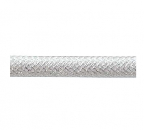 jagwire durite hyflow quick fit universelle silver