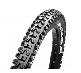maxxis pneu minion dhf 2 ply 60a 26 tubetype