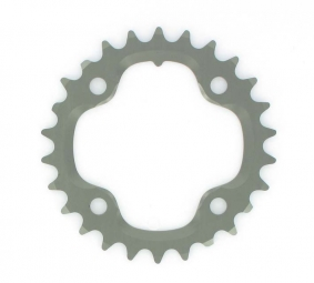 sram xx plateau 26 dents tungsten