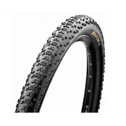 maxxis pneu aspen 26x2 25 tubetype tringle rigide tb72557000